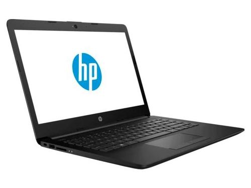 Ноутбук HP 14-cm0080ur , вид 2