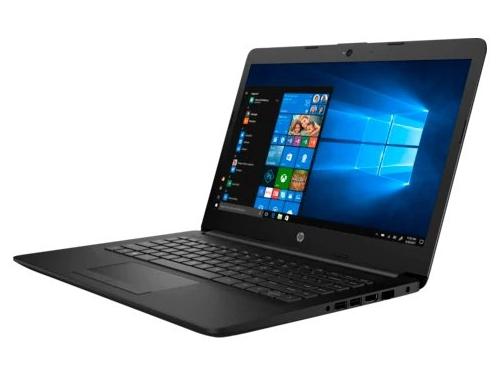 Ноутбук HP 14-cm0080ur , вид 3
