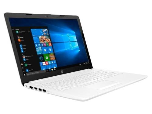 Ноутбук HP 15-db0195ur , вид 1