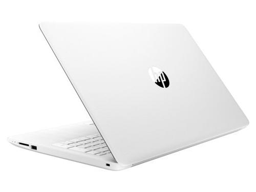Ноутбук HP 15-db0195ur , вид 3