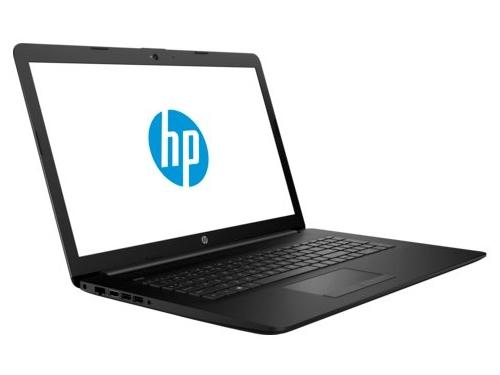 Ноутбук HP 17-ca0033ur , вид 1
