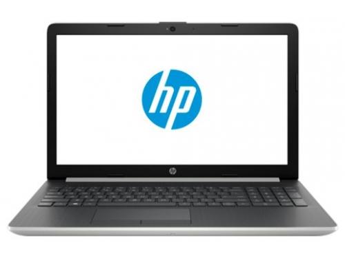 Ноутбук HP 15-db0181ur , вид 2