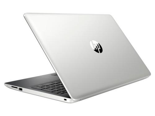 Ноутбук HP 15-db0181ur , вид 3