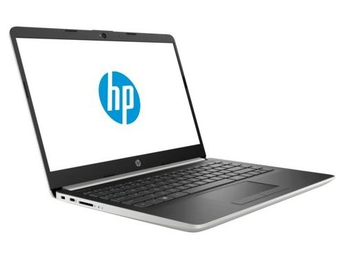Ноутбук HP 14-cf0011ur , вид 2