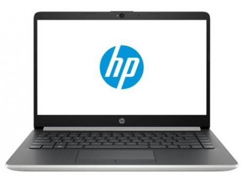 Ноутбук HP 14-cf0011ur , вид 1