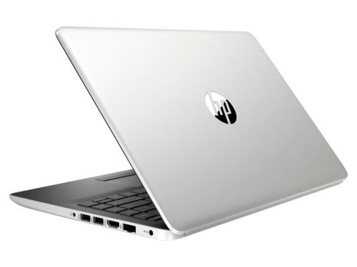 Ноутбук HP 14-cf0011ur , вид 4