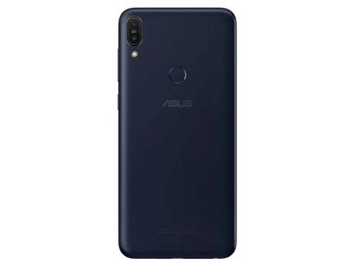Смартфон Asus ZB602KL Max Pro M1 4Gb/128Gb, черный, вид 2