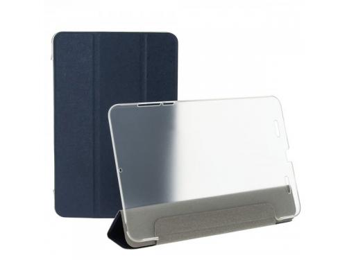 Чехол для планшета Trans Cover для планшета Huawei M5 8.4, синий, вид 1