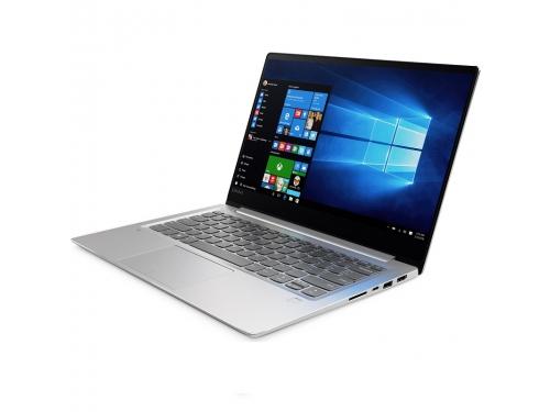 Ноутбук Lenovo IdeaPad 720S-14IKB , вид 7