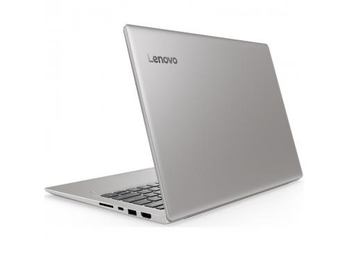 Ноутбук Lenovo IdeaPad 720S-14IKB , вид 3