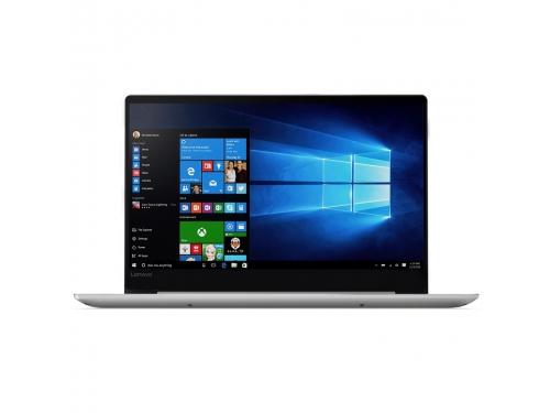 Ноутбук Lenovo IdeaPad 720S-14IKB , вид 5