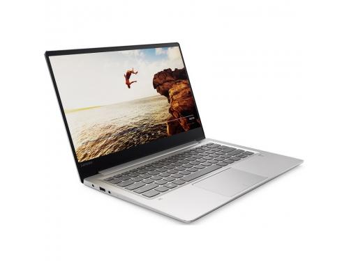Ноутбук Lenovo IdeaPad 720S-14IKB , вид 1