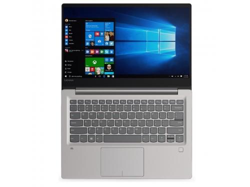 Ноутбук Lenovo IdeaPad 720S-14IKB , вид 8