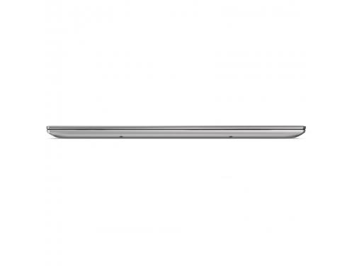 Ноутбук Lenovo IdeaPad 720S-14IKB , вид 2