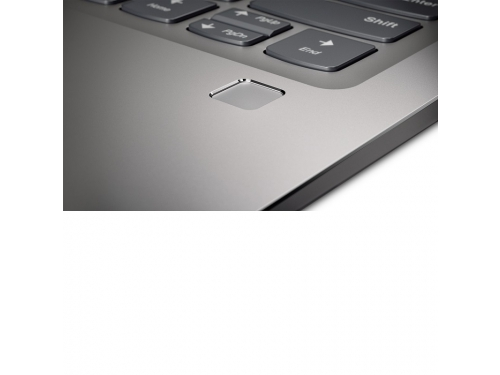Ноутбук Lenovo IdeaPad 720S-14IKB , вид 4