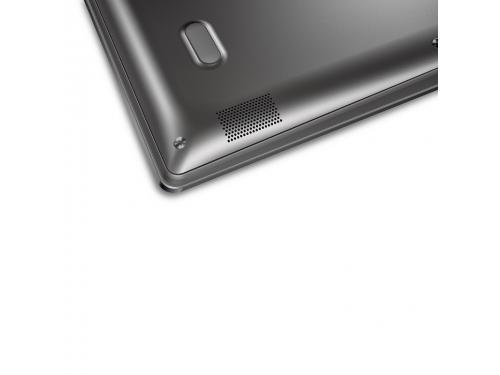 Ноутбук Lenovo IdeaPad 720S-14IKB , вид 6
