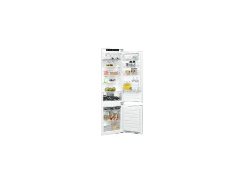 Холодильник Whirlpool ART 9812/A+ SF, белый, вид 1