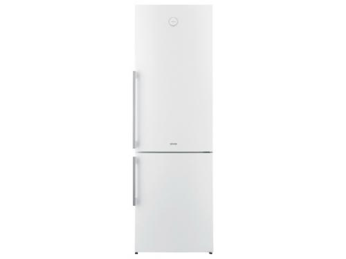 Холодильник Gorenje RK 61 FSY2W2, белый, вид 1