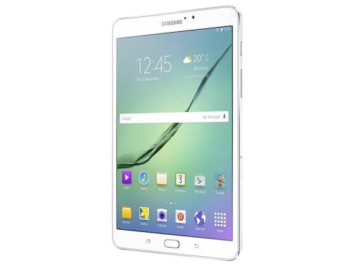 Планшет Samsung Galaxy Tab S2 8.0 SM-T719N LTE 32Gb, белый, вид 1
