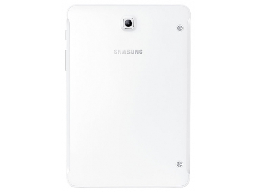 Планшет Samsung Galaxy Tab S2 8.0 SM-T719N LTE 32Gb, белый, вид 3
