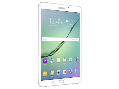 Планшет Samsung Galaxy Tab S2 8.0 SM-T719N LTE 32Gb, белый, вид 4