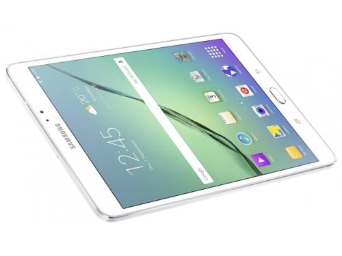 Планшет Samsung Galaxy Tab S2 8.0 SM-T719N LTE 32Gb, белый, вид 5