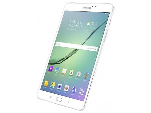 Планшет Samsung Galaxy Tab S2 8.0 SM-T719N LTE 32Gb, белый, вид 6