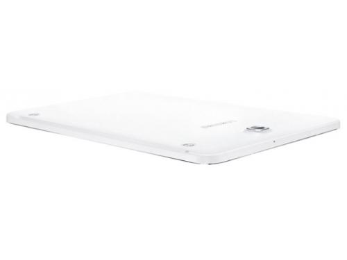 Планшет Samsung Galaxy Tab S2 8.0 SM-T719N LTE 32Gb, белый, вид 7