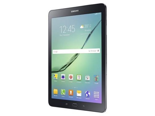 ������� Samsung Galaxy Tab S2 9.7 SM-T813 Wi-Fi 32Gb, ������, ��� 3