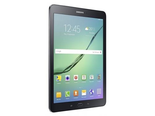 Планшет Samsung Galaxy Tab S2 9.7 SM-T813 Wi-Fi 32Gb, черный, вид 5