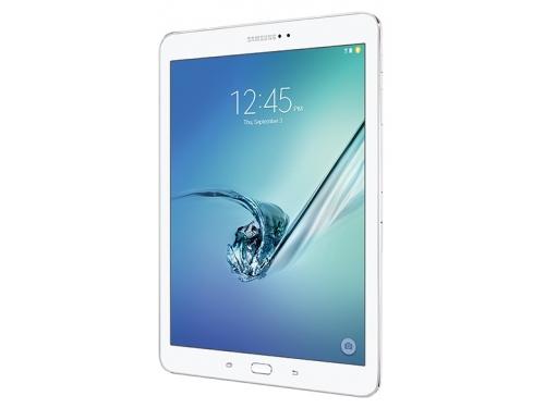 ������� Samsung Galaxy Tab S2 9.7 SM-T813 Wi-Fi 32Gb, �����, ��� 1