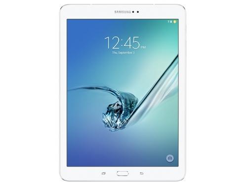 ������� Samsung Galaxy Tab S2 9.7 SM-T813 Wi-Fi 32Gb, �����, ��� 2