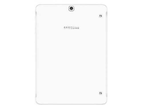 ������� Samsung Galaxy Tab S2 9.7 SM-T813 Wi-Fi 32Gb, �����, ��� 4