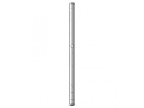 Смартфон Sony Xperia XA F3111, белый, вид 4