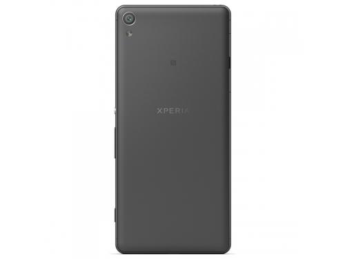 Смартфон Sony Xperia XA F3111, черный, вид 3