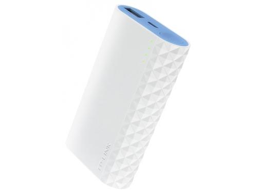 Аксессуар для телефона TP-Link TL-PB5200 (5200 mAh), белый, вид 2