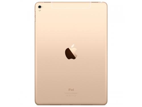 ������� Apple iPad Pro 9.7 128Gb Wi-Fi + Cellular, ����������, ��� 5