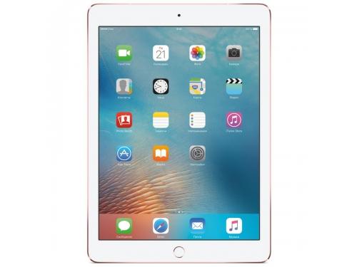 ������� Apple iPad Pro 9.7 32Gb Wi-Fi + Cellular, ���������� - �������, ��� 1