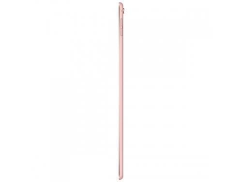 ������� Apple iPad Pro 9.7 32Gb Wi-Fi + Cellular, ���������� - �������, ��� 5