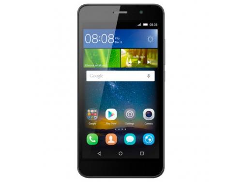 �������� Huawei Honor 4C Pro, �����, ��� 1