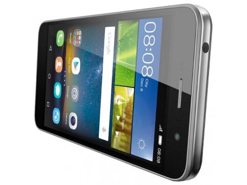 �������� Huawei Honor 4C Pro, �����, ��� 2