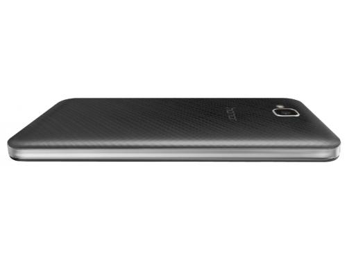�������� Huawei Honor 4C Pro, �����, ��� 3