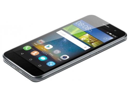 �������� Huawei Honor 4C Pro, �����, ��� 4