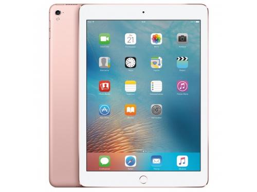 ������� Apple iPad Pro 9.7 256Gb Wi-Fi + Cellular, ������-����������, ��� 4