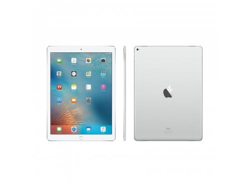 ������� Apple iPad Pro 9.7 128Gb Wi-Fi, �����������, ��� 1