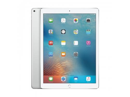 ������� Apple iPad Pro 9.7 128Gb Wi-Fi, �����������, ��� 5