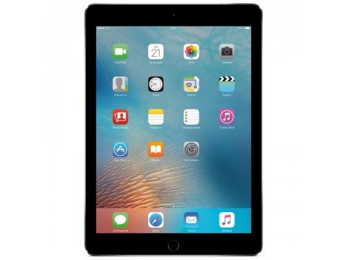 ������� Apple iPad Pro 9.7 256Gb Wi-Fi, ����������� �����, ��� 5