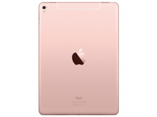 ������� Apple iPad Pro 9.7 128Gb Wi-Fi + Cellular, ������-����������, ��� 4