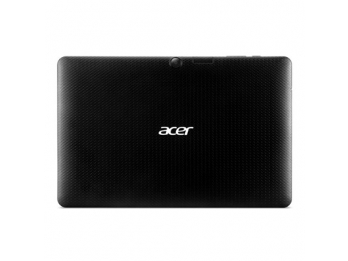 ������� Acer Iconia One B3-A20B, ������, ��� 2