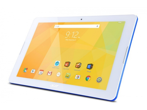 ������� Acer Iconia One B3-A20 16Gb, �����/�����, ��� 1